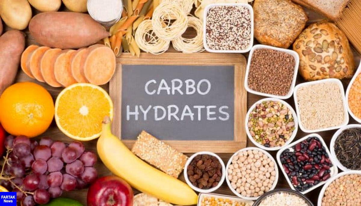مضرات رژیم غذایی شیرین برای بدن