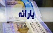 یارانه 350 هزار تومانی برای 40 میلیون ایرانی