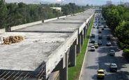 پروژه قطار شهری کرمانشاه تا پایان کار دولت تعیین تکلیف می شود