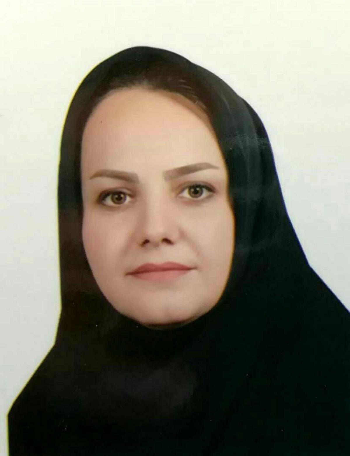 نگاهی به نقشآفرینی اصناف استان کرمانشاه در مهار بحران ها