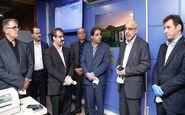 مدیرعامل بانک سپه: به مشتریان خدمات یکپارچه و یکسان ارائه خواهیم داد