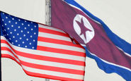 کره شمالی درباره آینده رابطه با آمریکا هشدار داد