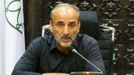 پارک بانوان کرمانشاه بزودی افتتاح میشود