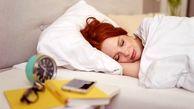 باورهای اشتباهی که همه درباره خواب دارند