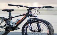 قیمت دوچرخه کوهستان چند؟ + جدول