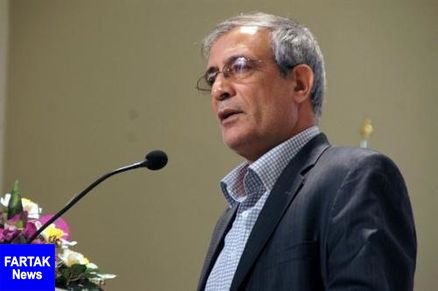 صادق نجفی: در شرایط جنگ اقتصادی، جایی برای مدیران ترسو نیست
