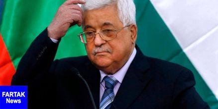 عباس در نشست یکشنبه اتحادیه عرب درخواست کمک مالی میکند