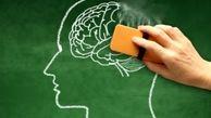 نکاتی مهم یبرای کاهش خطر آلزایمر