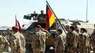 ارتش آلمان نیروی خارجی استخدام میکند