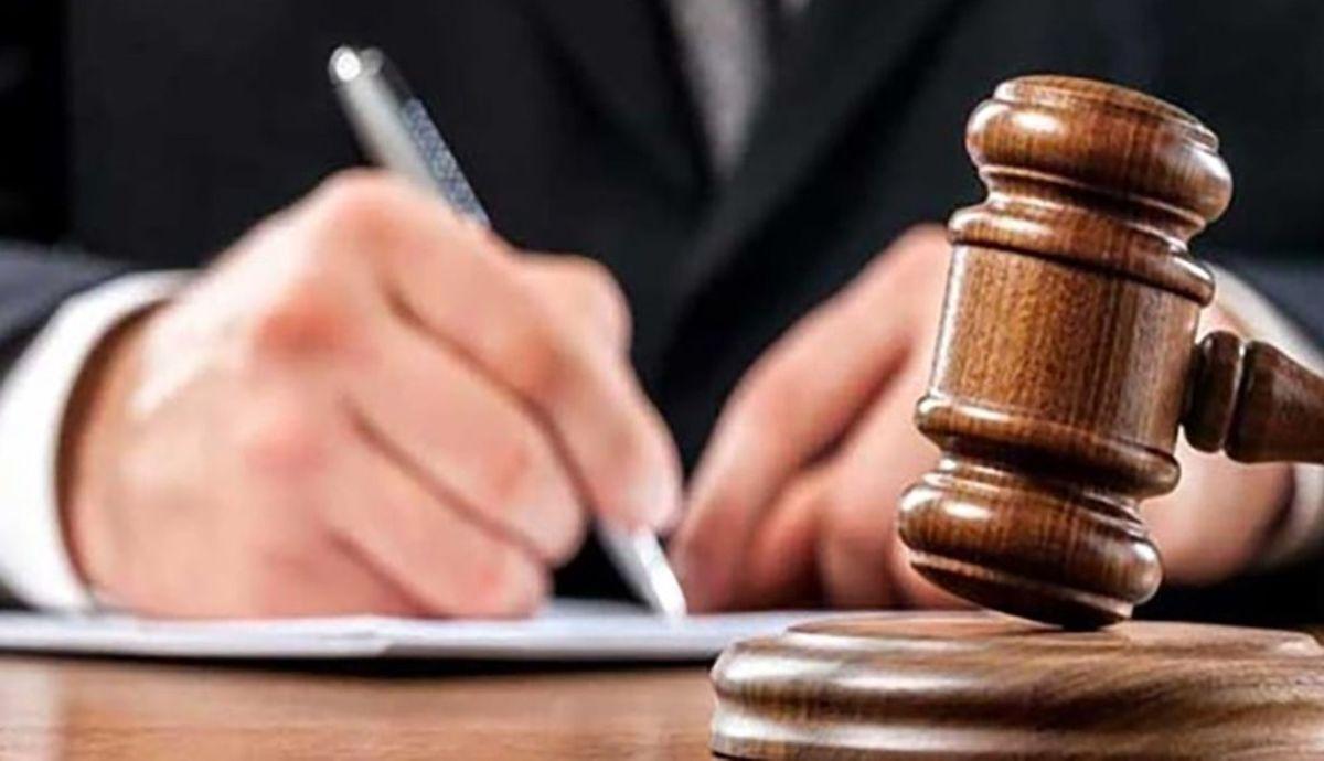 رسوایی در شهرداری با بازداشت 6 کارمند فاسد + جزئیات