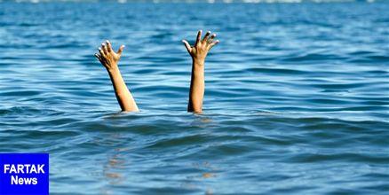 مرگ نوجوان 14 ساله در استخر سمیرم