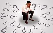 چرا گاهی اوقات به آلزایمر دچار میشویم؟