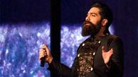 علی زند وکیلی در تالار وحدت کنسرت آنلاین برگزار میکند