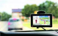 هند سیستم ناوبری بومی برای خودروها معرفی کرد