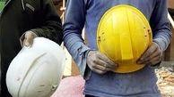 رقم سبد معیشت کارگران برای سال آینده تعیین شد