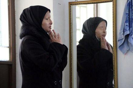 زن اسیدپاش دهدشتی به قصاص و دیه محکوم شد + تصاویر