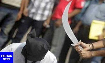 نگرانی عفو بینالملل از اعدام قریبالوقوع ۱۲ شیعه در عربستان
