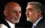 رئیس اجرایی دولت افغانستان: ادامه کار حکومت وحدت ملی بحث برانگیز است