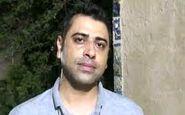 تشریح جزئیات دستگیری اسماعیل بخشی از سوی دادستان دزفول