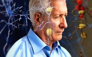 علائم پیر شدن غیرعادی مغز