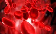 شدت اسهال خونی با گروه خونی مرتبط است