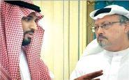اولین واکنش عربستان به گزارش اطلاعاتی آمریکا درباره قتل خاشقچی