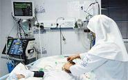 تاثیر واکسیناسیون در کاهش مرگ و میر کرونایی ها