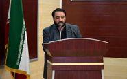 نمایشگاه رونق تولید کرمانشاه فرصتی برای نمایش توانمندیهای استان