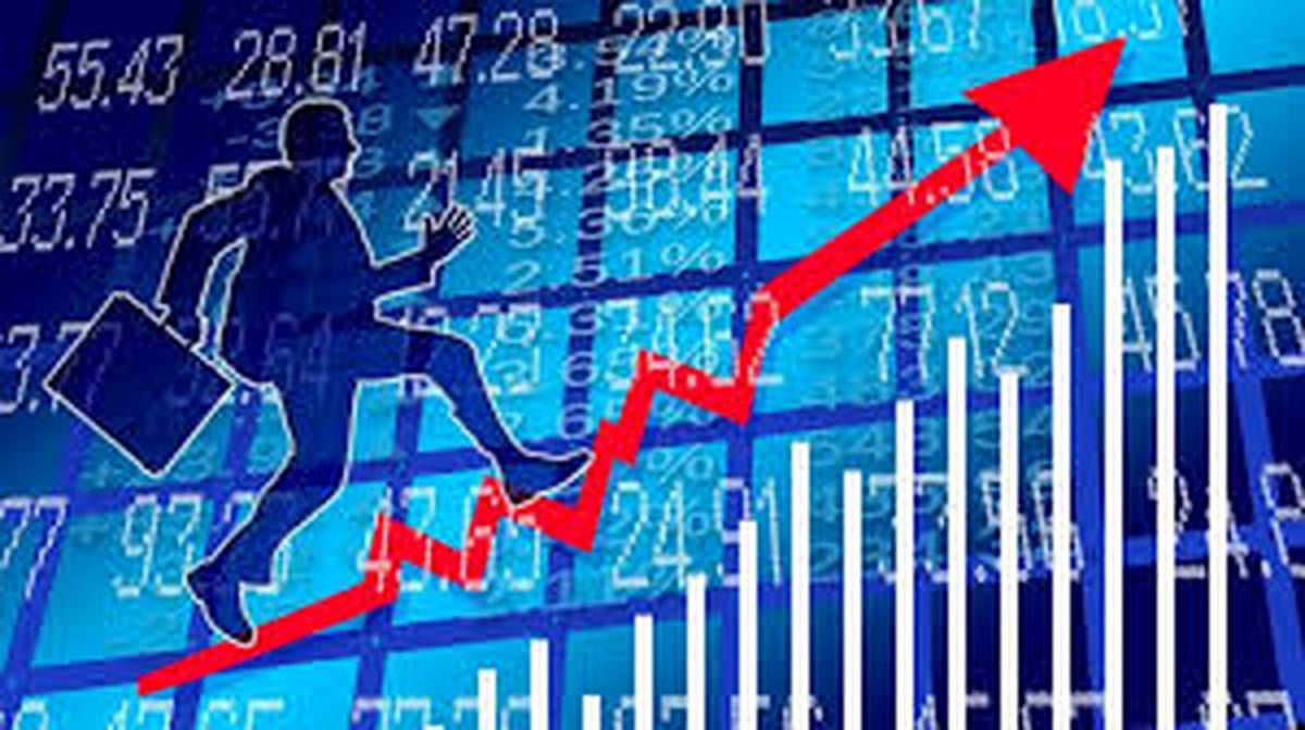 بهبود وضعیت بازار بورس در چه صورت ممکن است؟