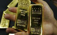 افزایش 18 درصدی ارزش طلا در 6 ماه نخست 2020