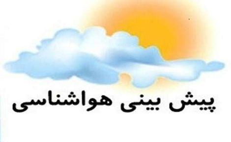 کاهش شدت شرجی خوزستان از سهشنبه