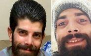 کشف جسد جوان گمشده تهرانی در مشهد/دختر مورد علاقه مصطفی اولین مظنون پرونده !