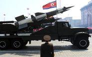 سیانان: تصاویر ماهوارهای حاکی از فعالیت در سایت موشکی کره شمالی است