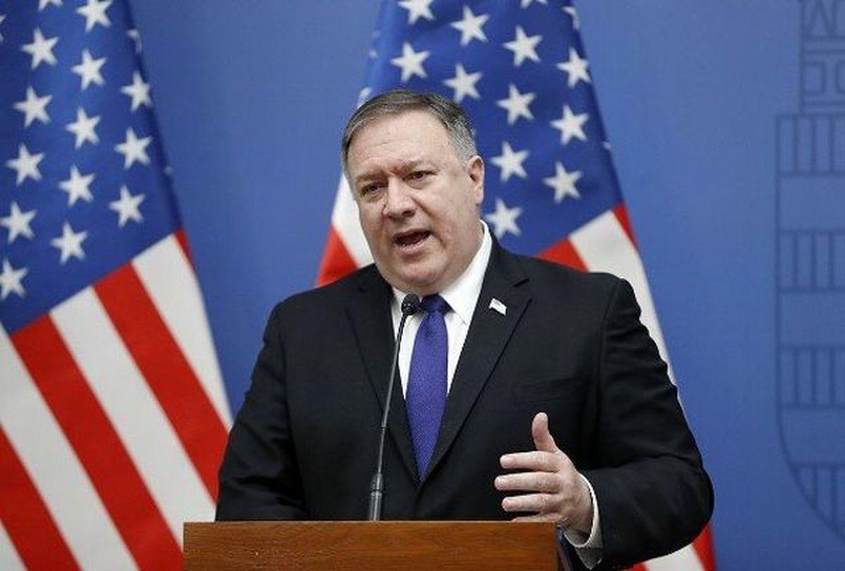 اعمال تحریمهای بیشتر علیه ایران در هفته جاری