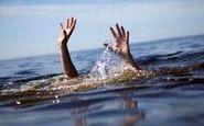 غرق شدن جوان 24 ساله در سد ایلام،به دلایل نامعلوم!