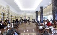 صندوق بین المللی پول خواستار طرح و برنامه مالی دولت لبنان شد