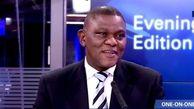 بازگشت بی سروصدای سفیر آفریقای جنوبی به اسرائیل