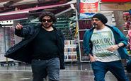 آخرین خبرها از «کار کثیف» سینمای ایران/ عکس