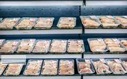 ارائه طرحی برای کنترل قیمت گوشت مرغ به رییسجمهوری