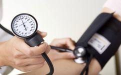 روش های اندازه گیری فشار خون