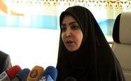 آخرین آمار کرونای انگلیسی در ایران