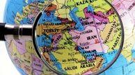 آمریکا و پرونده قطور مداخله جویی در ایران
