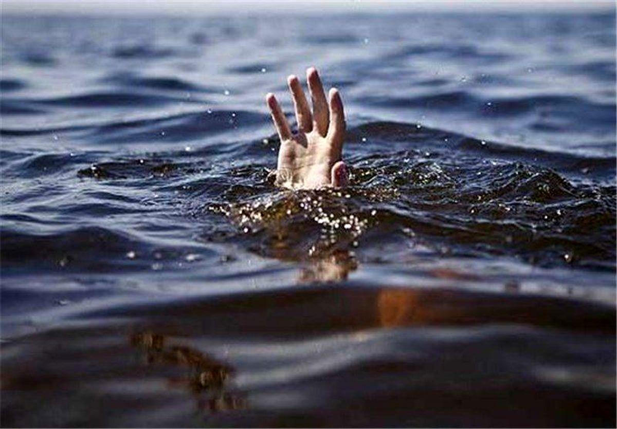 غرق شدن مرد ۳۶ ساله در رودخانه تنگه قیر شهر شباب
