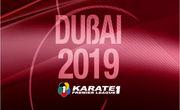 قرعهکشی لیگ جهانی امارات انجام شد