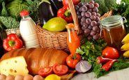 هر آنچه که باید درباره نشانگر رنگی تغذیهای بدانید!