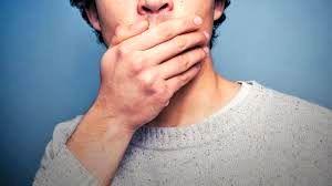راه های آسان برای از بین بردن بوی دهان در ماه رمضان