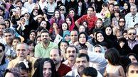عامل 67 درصد از مرگ و میر ایرانی ها