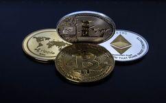 کاهش ۳۰ درصدی ارزش ارزهای دیجیتالی در یک ماه