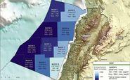 نزاع نفتی لبنان و رژیم صهیونیستی؛ از فشارهای واشنگتن تا ایستادگی بیروت