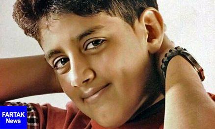 مداخله کوشنر برای ممانعت از اعدام نوجوان عربستانی